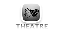 Herve CAFFIN | theatre